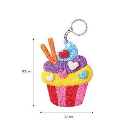cupcake keychain 3.jpg