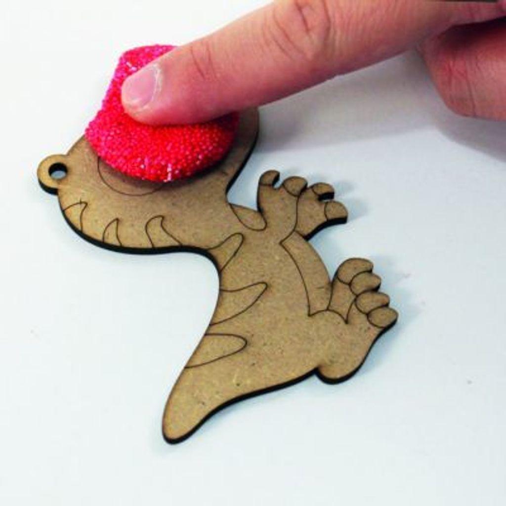dinosaur key chain 3.jpg