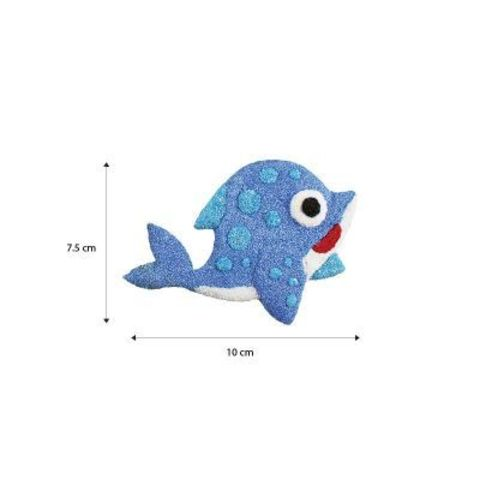 sea animal magnet 4.jpg
