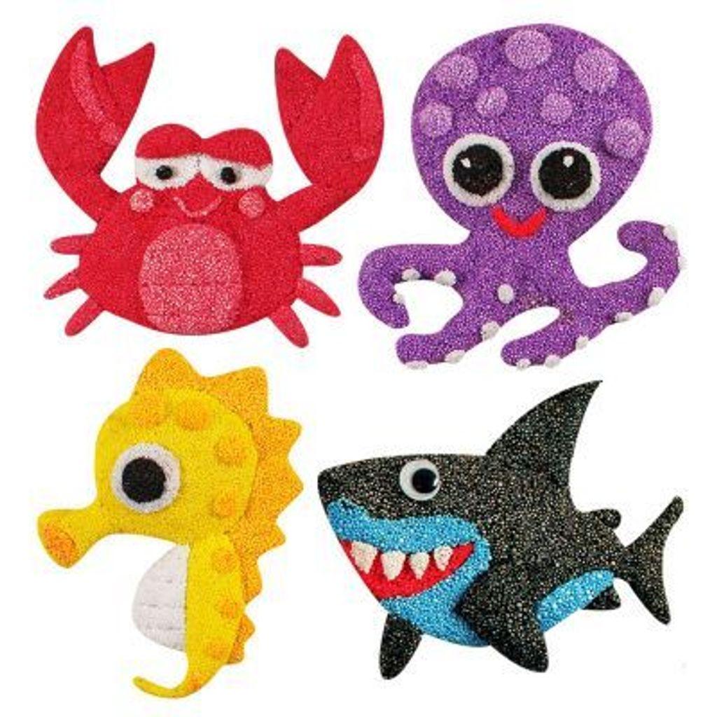 sea animal magnet 4.jpg