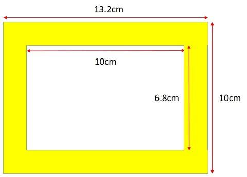 photo frame.jpg