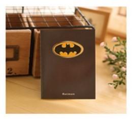 superhero book 6.jpg
