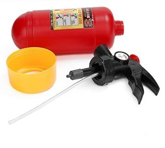 fire extinguisher3.jpg