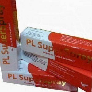 PL.Super.Spray.jpg