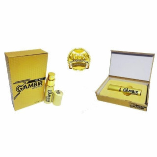 gambir gold spray ori.JPG