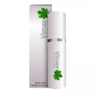 Vimax-Spray ORIGINAL.jpg