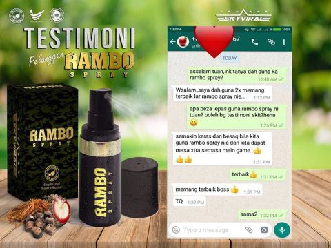 TESTIMONI RAMBO SPRAY.jpeg