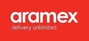 Aramex International