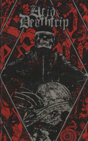 ACID DEATHTRIP - Acid Deathtrip MC.jpg