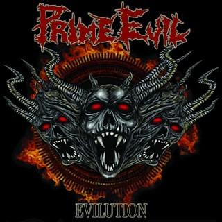 PRIME-EVIL-Evilution-EP-CD.jpg