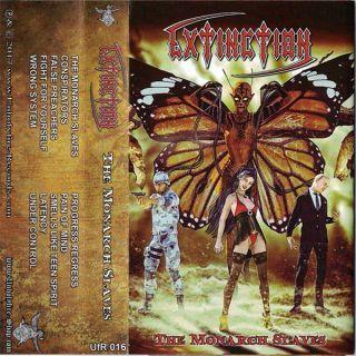 extinction-the-monarch-slavetape_1_2.jpg
