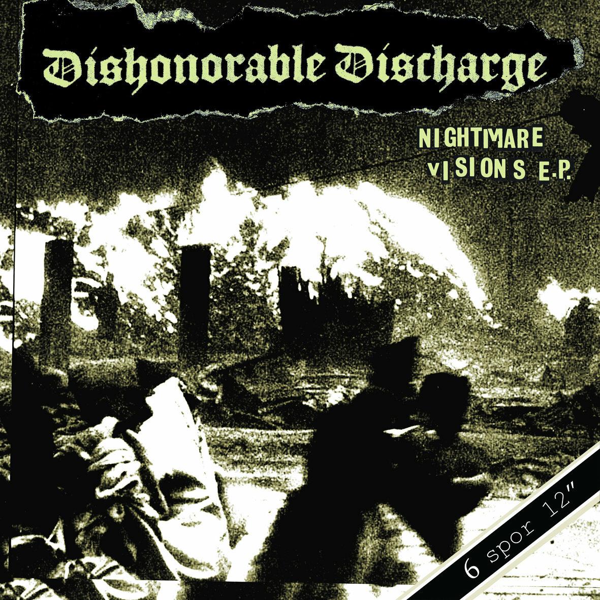 dishonorable-discharge-nightmare.jpg