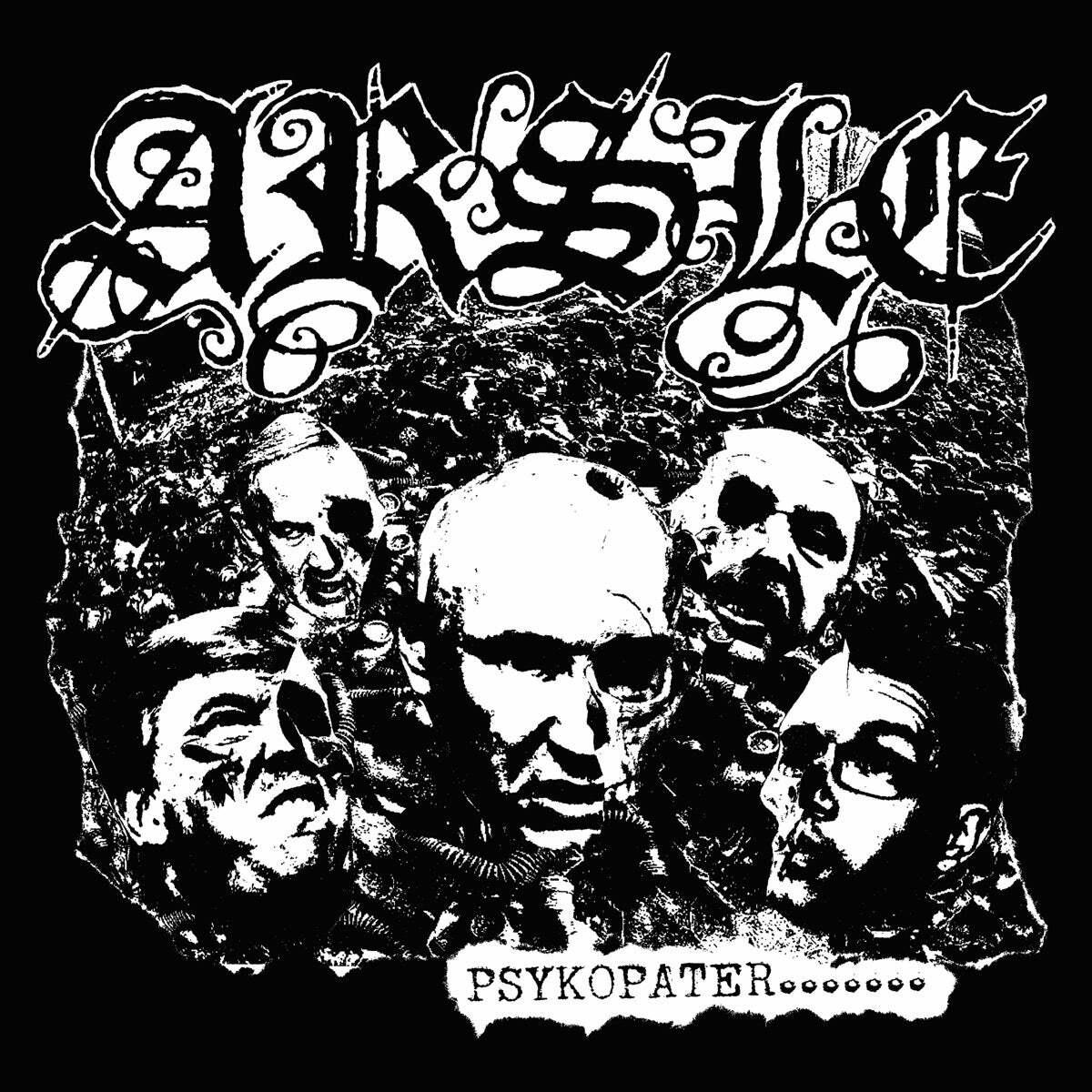 AC44_Arsle_EP_1200px.jpg