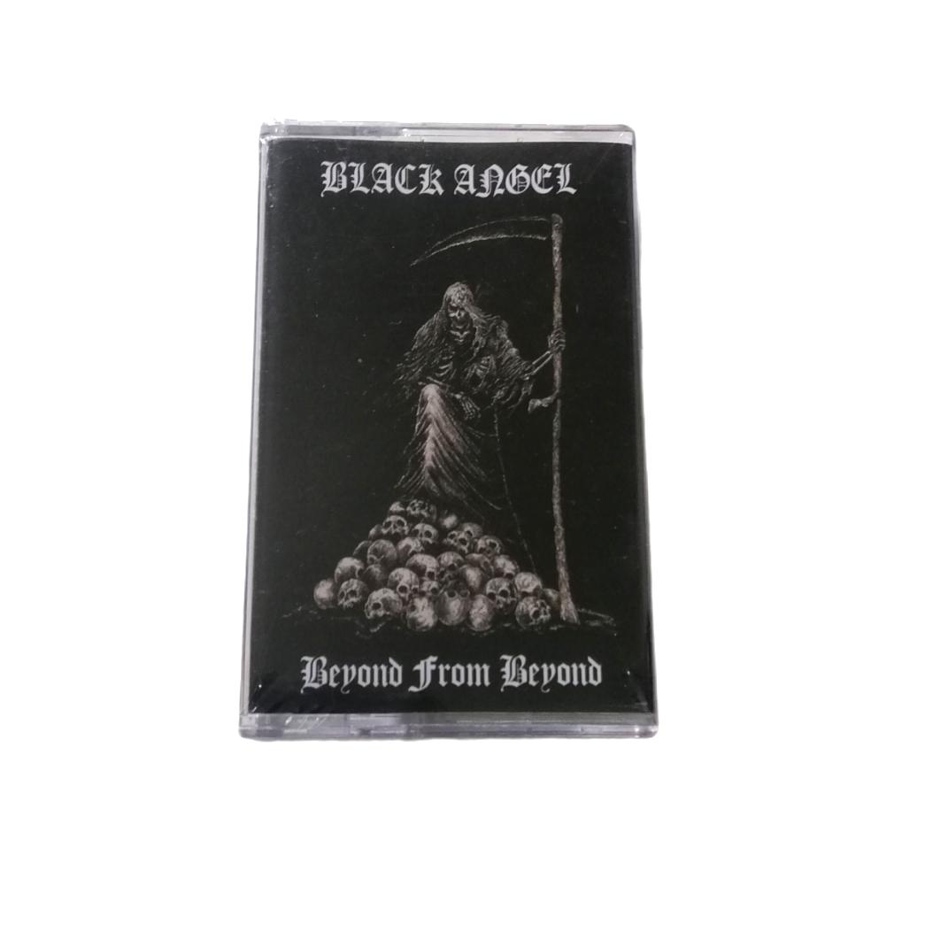 BLACK ANGEL A.png