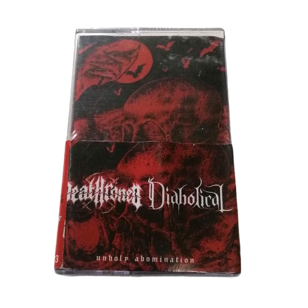 DETHRONED DIABOLICAL A.png