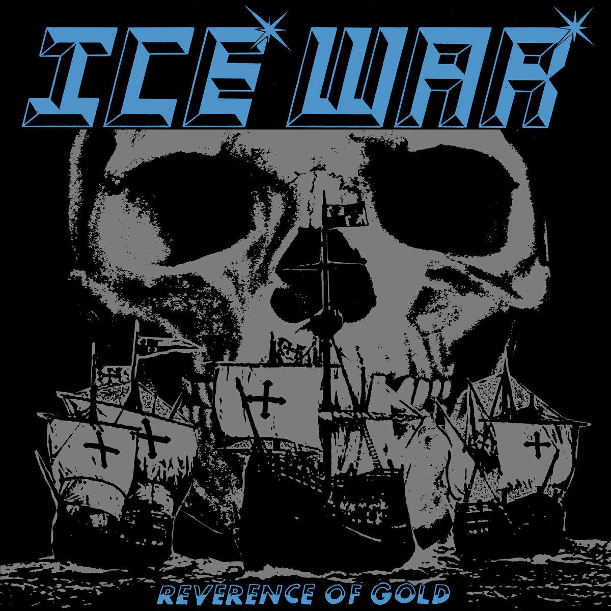 ICEWAR.jpg
