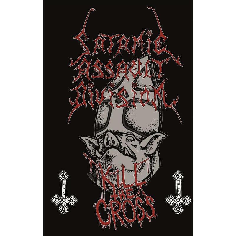 Satanic-Assault-Division-Kill-the-Cross.jpg
