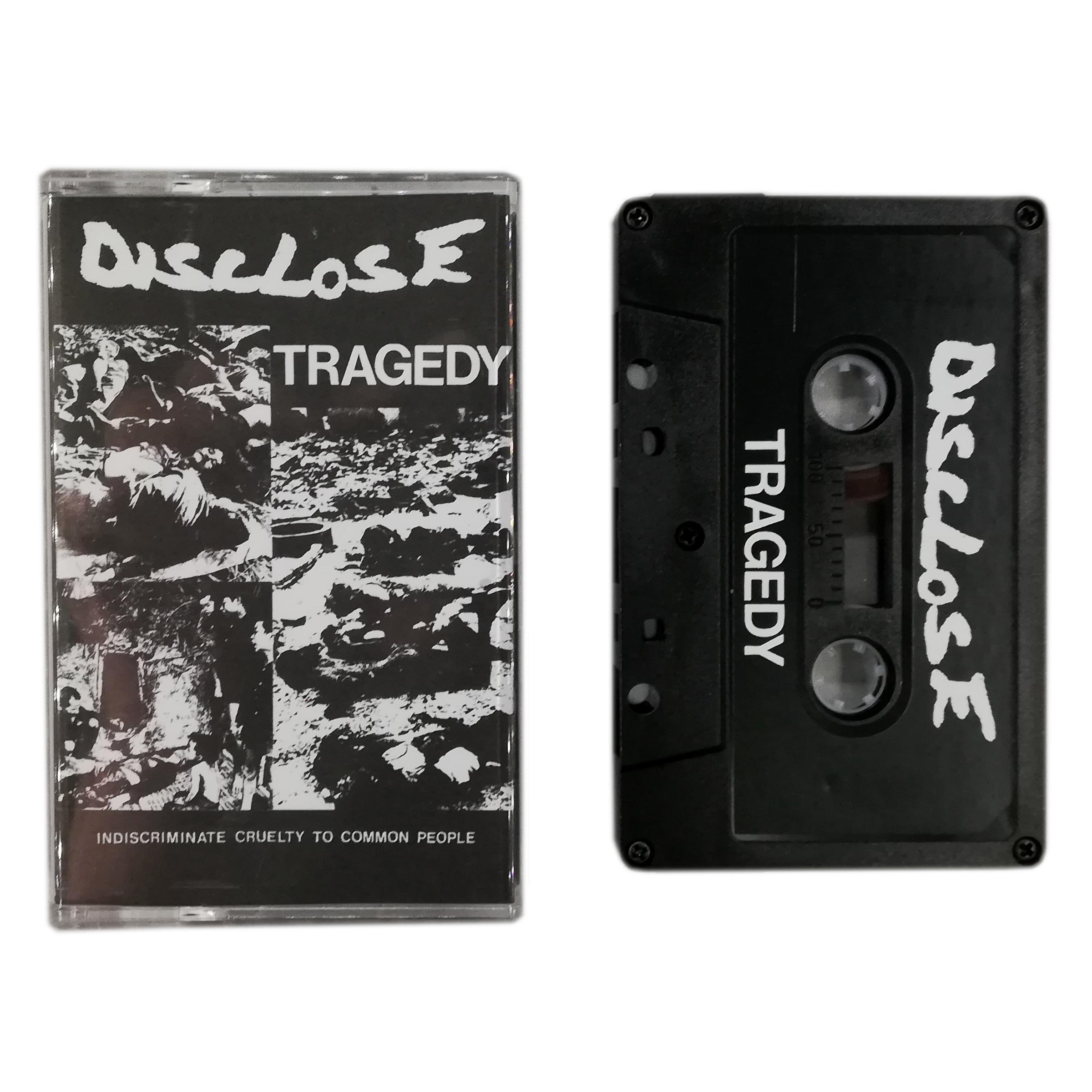 DISCLOSE-TRAGEDY.jpg