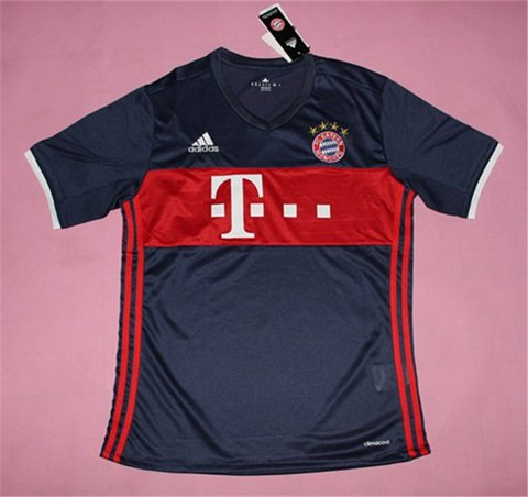 fake-adidas-bayern-munchen-17-18-home-and-away-kits (4).jpg