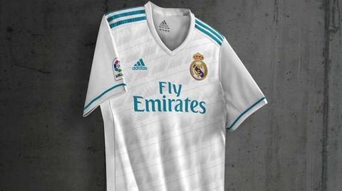 Real Madrid Home Soccer Jersey-600x600.JPG