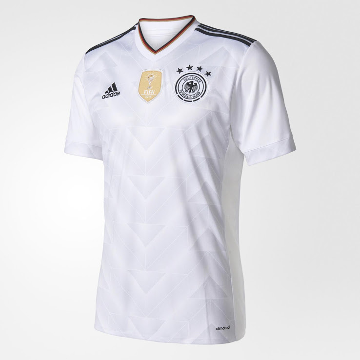 germany-2017-confed-cup-kit-4.jpg