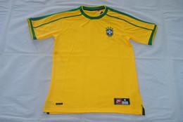 top-thai-quality-retro-jersey-brazil-1998.jpg