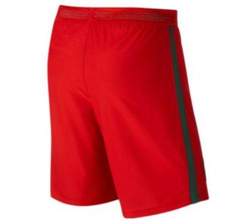 1460462021_portugal-2016-2017-nike-home-match-shorts-back-475x475.jpg