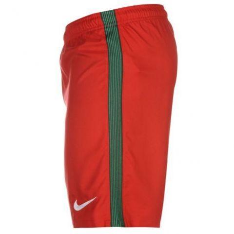 1459010792_portugal-2016-2017-nike-home-football-shorts-red-side-475x475.jpg