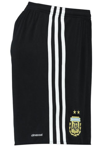 side-argentina-home-football-shorts-2016-17.jpg