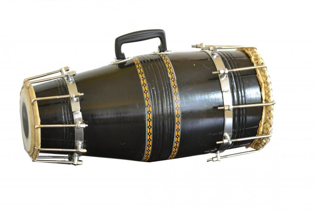 Dholki side view.jpg