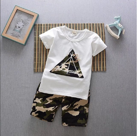 Baby camouflage tee.PNG