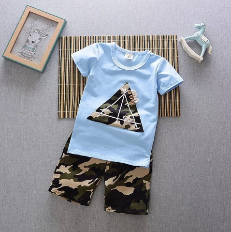 Blue Shade Baby wear.PNG