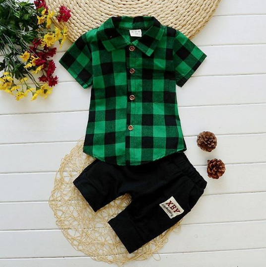 Checkered Green.PNG