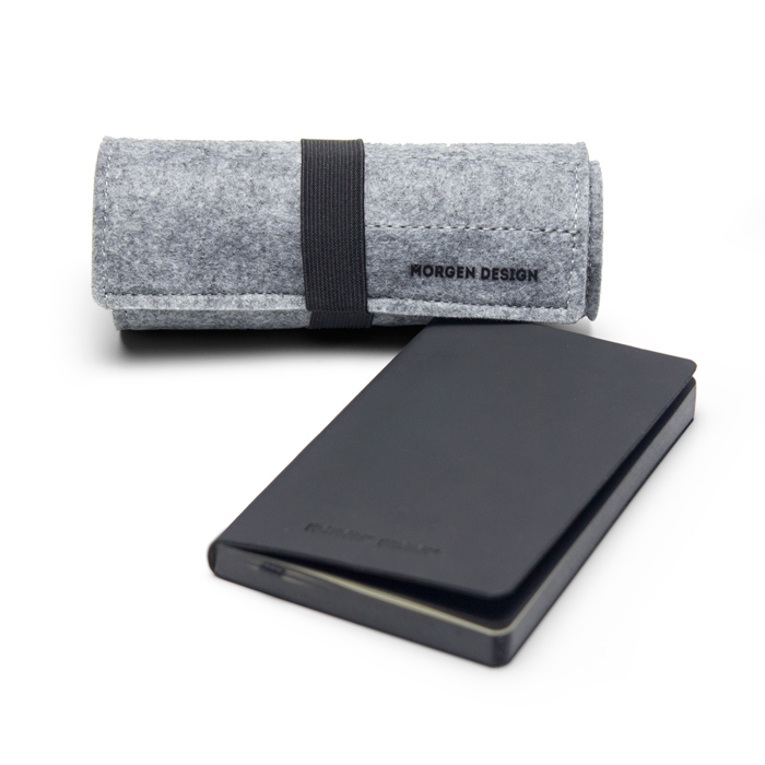 morgen design pen case 2.jpg