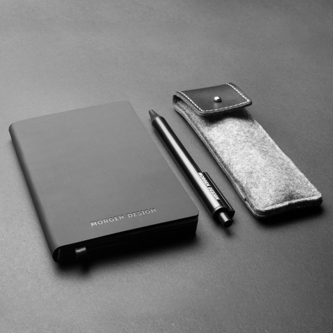 morgen design notebook pen set 1.jpg