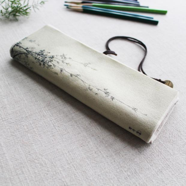 zen pencil case 1.jpg