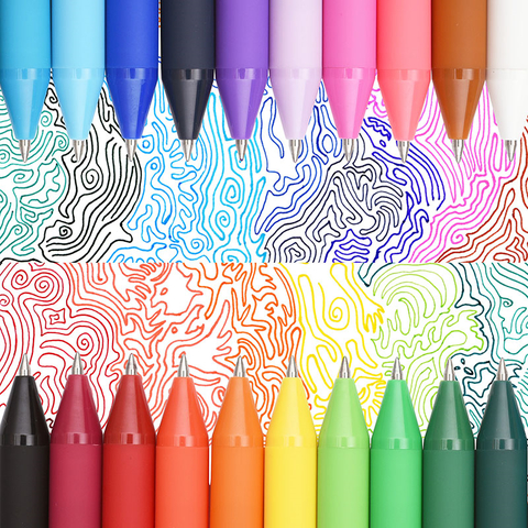kaco pure colour pen_5.jpg