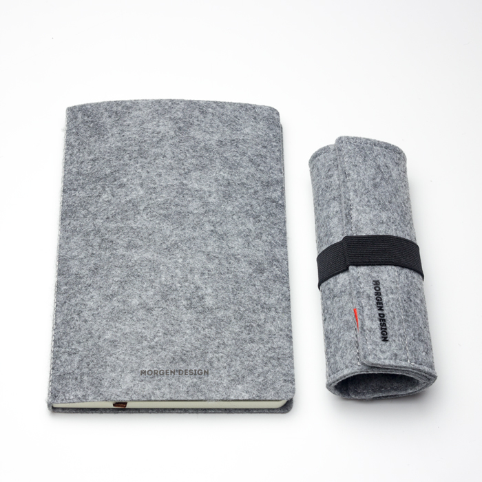Morgen Design Notebook Pen Pouch Set 5.jpg