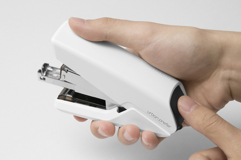 Urban Prefer Atomo Stapler 1.jpg