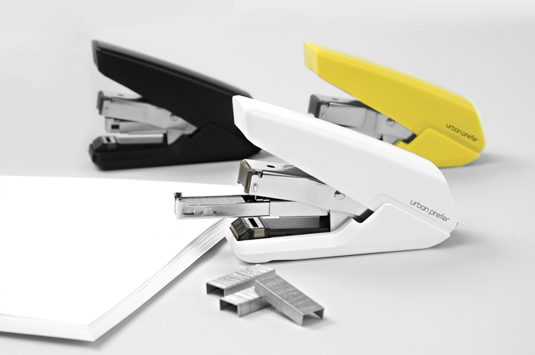 Urban Prefer Atomo Stapler 9.jpg