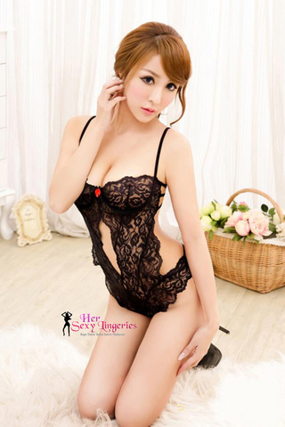 Sexy-Beautiful-Black-Open-Back-Underwired-Teddy-Sleepwear-05-500x750wm.jpg