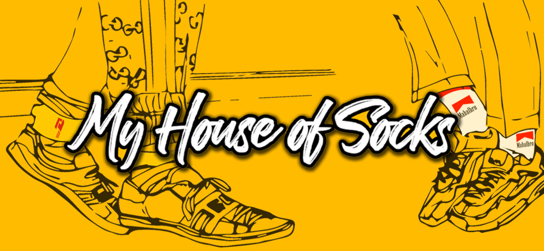 House of Socks