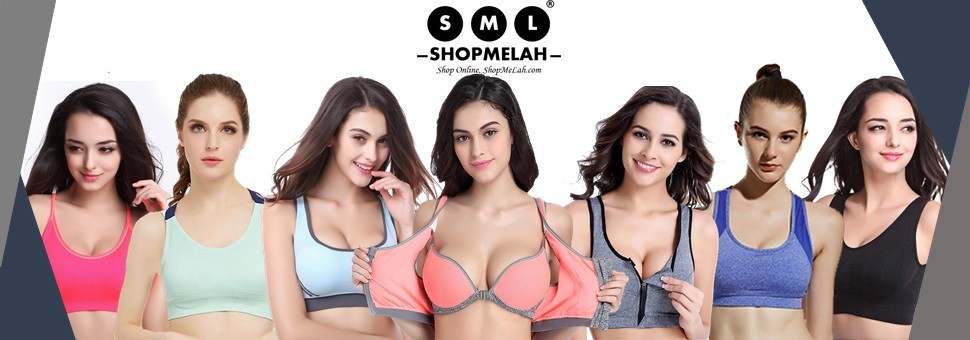 ShopMeLah.com Online Shopping Singapore Shipping Rate