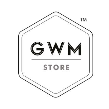 Casio G-Shock and Baby-G Watches Retailer/Online store in Malaysia GWMStore.com