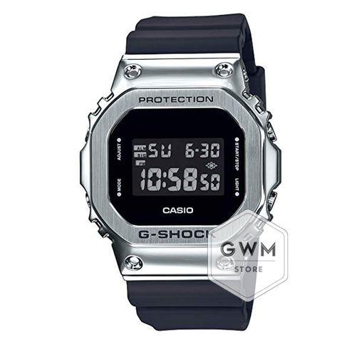 GM-5600-1.jpg