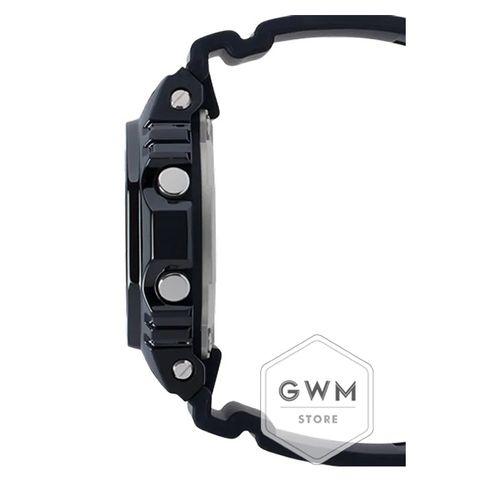GM-5600B-1-1.jpg