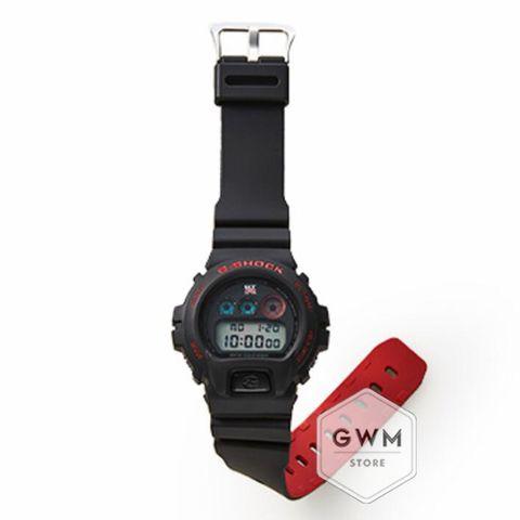 DW-6900-GTR-2.jpg