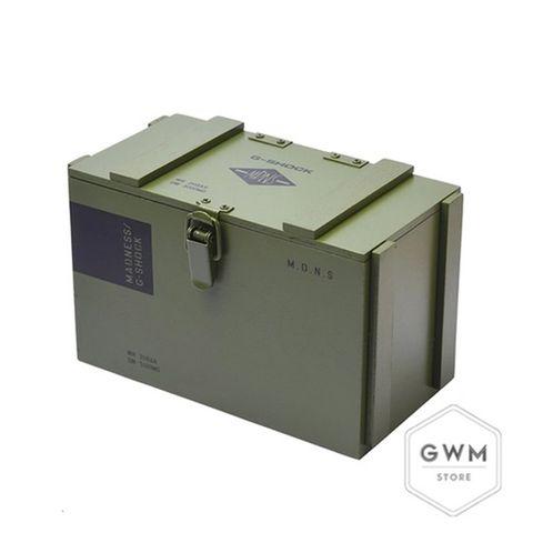DW-5000MD-1-2.jpg