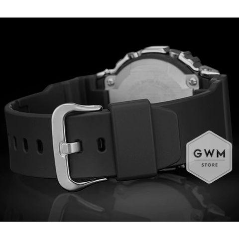 GM-5600-1-5.jpg