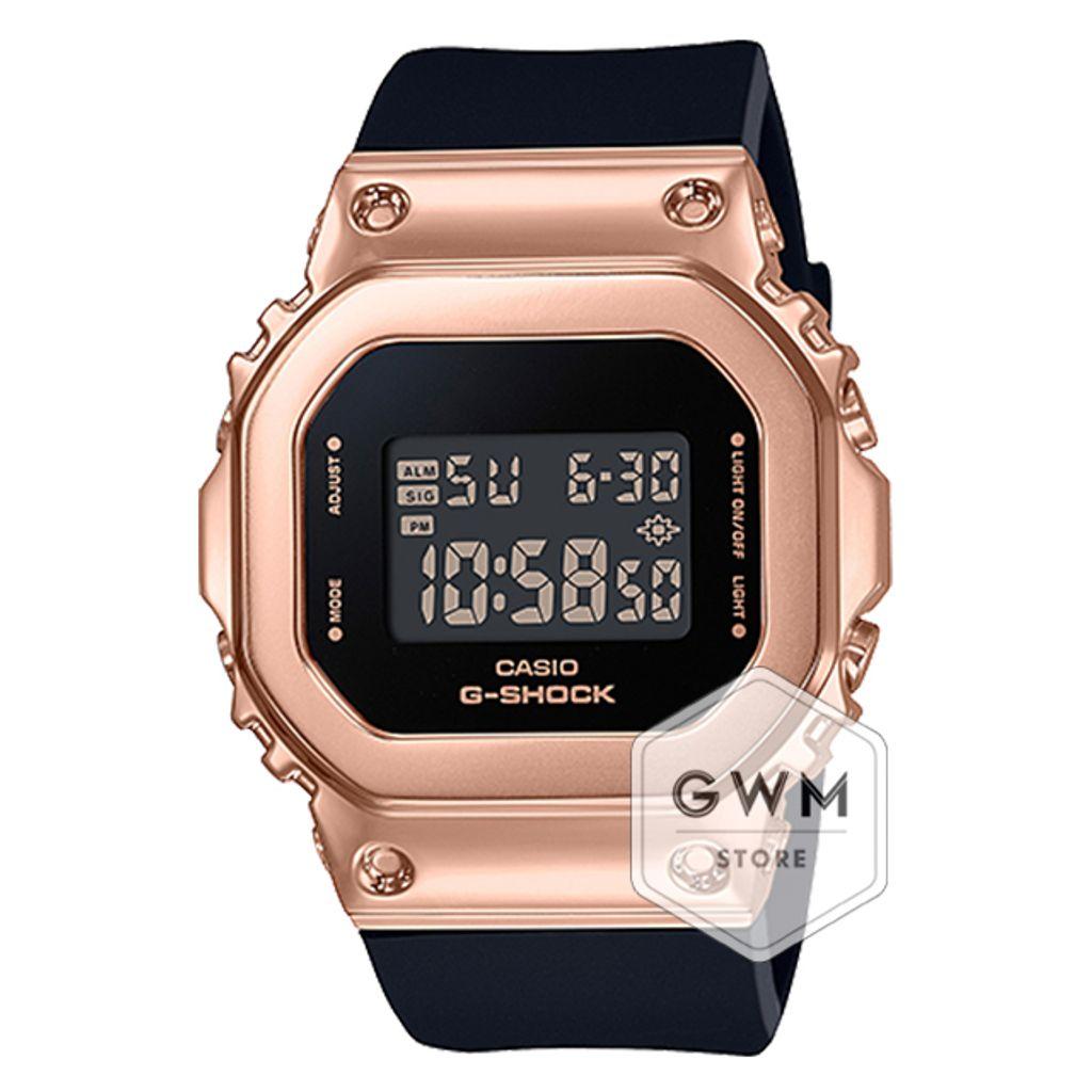 GM-S5600PG-1.jpg